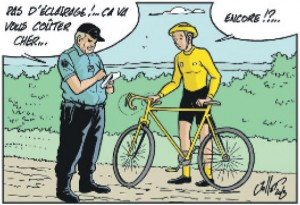 Une-bicyclette-mal-eclairee-peut-entrainer-un-PV_reference