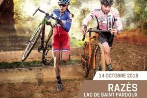 razes-14-octobre-2018-engages-m1-coupe-de-france-cyclo-cross-24417