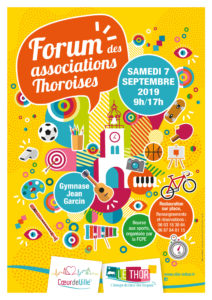 ville-le-thor-FORUM-ASSOCIATIONS-2019-WEB