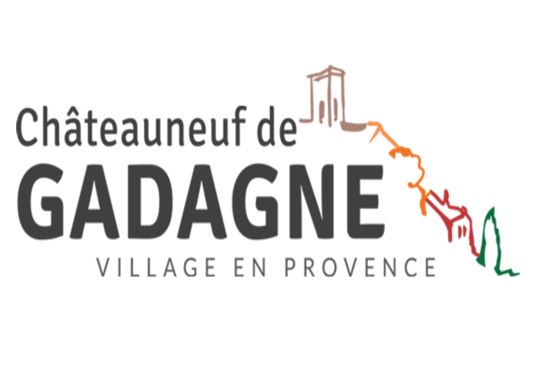 2016 logo en A3