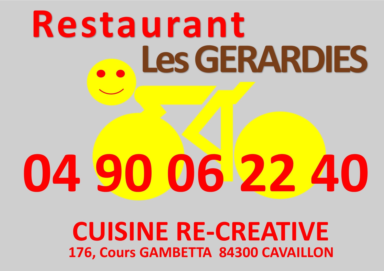 publicite ETS. CHARLIER Clement